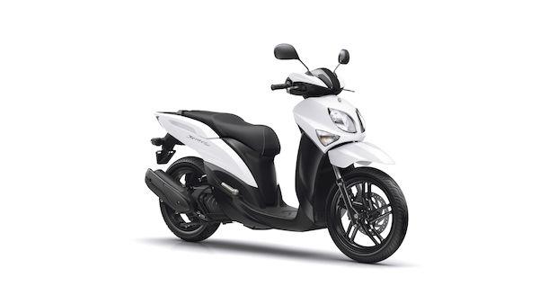 2019-Yamaha-XENTER 125.jpg
