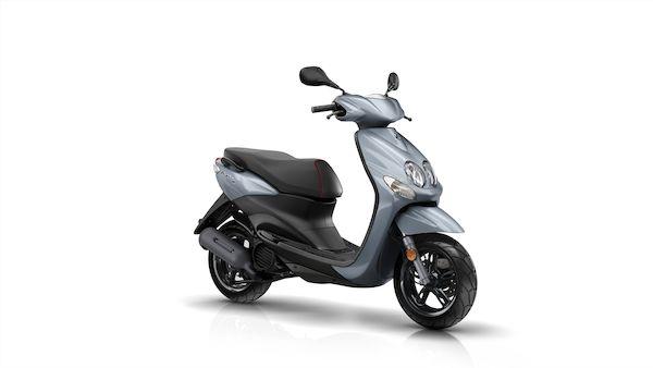2018-Yamaha-Neos 4.jpg