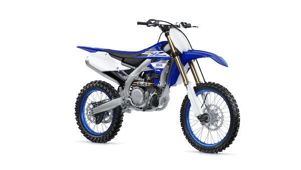 2019-Yamaha-YZ450F.jpg