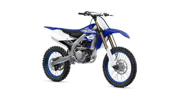2019-Yamaha-YZ250F.jpg