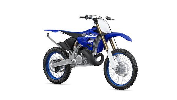2019-Yamaha-YZ250.jpg