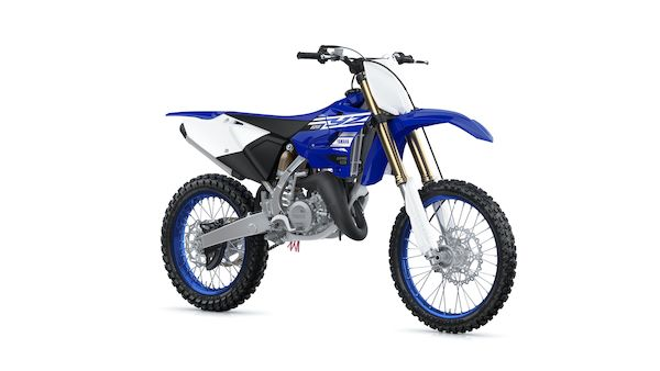 2019-Yamaha-YZ125.jpg