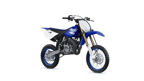 2019-Yamaha-YZ85LW.jpg