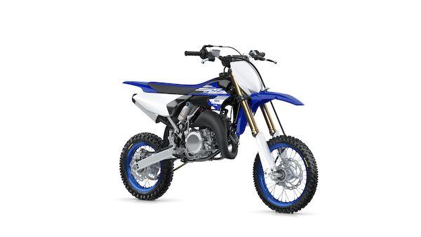 2018-Yamaha-YZ65.jpg
