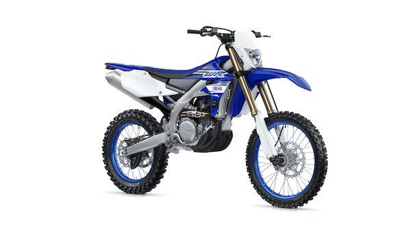 2019-Yamaha-WR450F.jpg