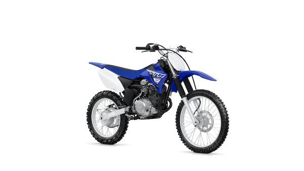 2019-Yamaha-TTR125LWE.jpg