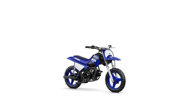 2019-Yamaha-PW50.jpg