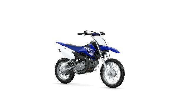 2019-Yamaha-TTR110E.jpg
