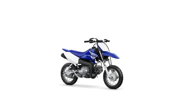 2019-Yamaha-TTR50E.jpg