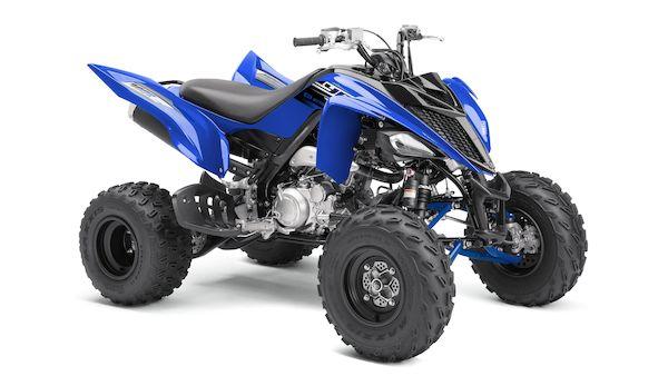 2019-Yamaha-YFM700R SE.jpg