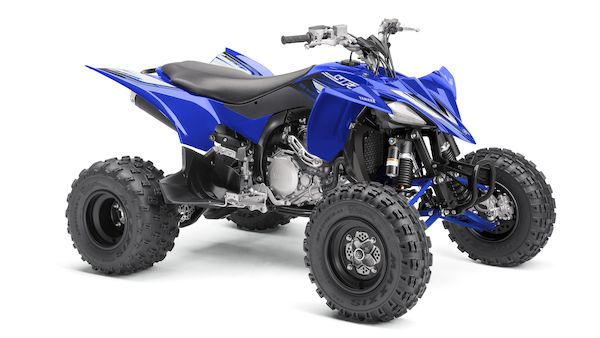 2019-Yamaha-YFZ450R.jpg