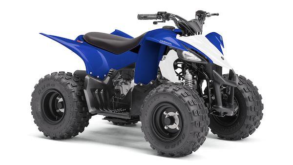 2019-Yamaha-YFZ50.jpg