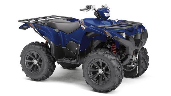 2019-Yamaha-Grizzly 700 EPS SE.jpg