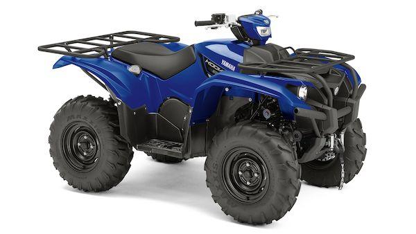 2019-Yamaha-Kodiak 700 EPS.jpg