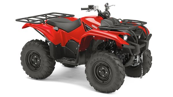 2019-Yamaha-Kodiak 700S EPS.jpg