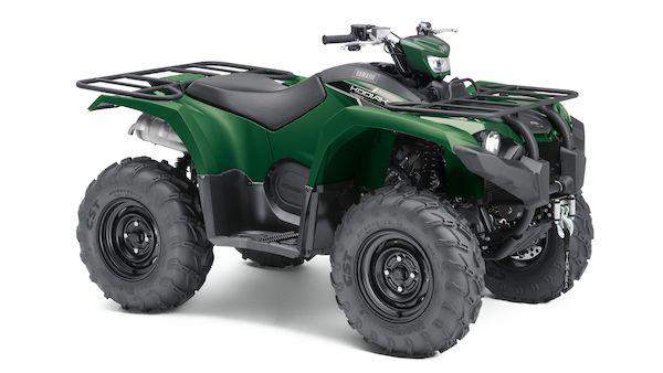 2019-Yamaha-Kodiak 450 EPS.jpg