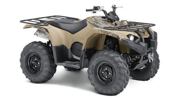 2019-Yamaha-Kodiak 450S EPS.jpg