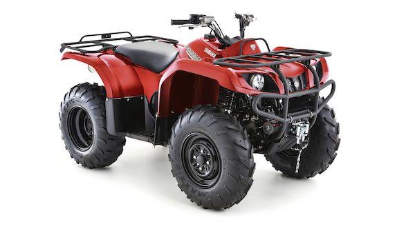 2019-Yamaha-Grizzly 350 2WD.jpg