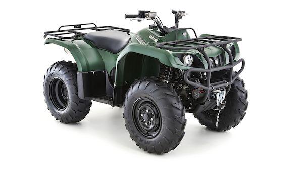 2019-Yamaha-Grizzly 350 4WD.jpg