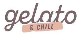 Logo fondo blanco (1).jpg