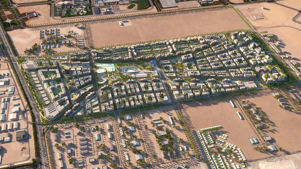 JA_Aerial_0100.jpg