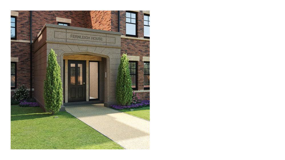 129_Alderley Road_Apartment Exteriors_Entrance_Day.jpg