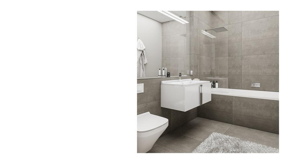 129_Alderley Road_Apartment_Bathroom.jpg