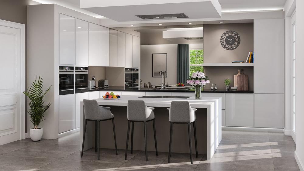 129_Alderley Road_Apartment_Kitchen.jpg