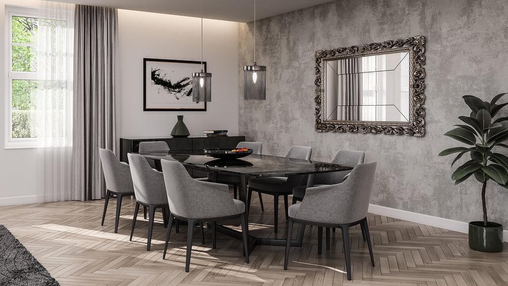 129_Alderley Road_Apartment_Dining.jpg
