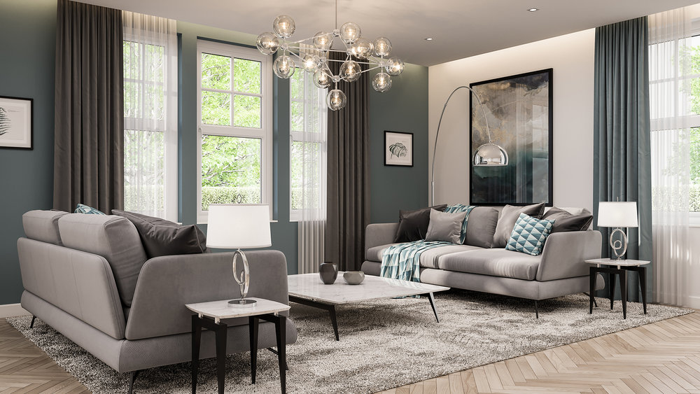 129_Alderley Road_Apartment_Living.jpg