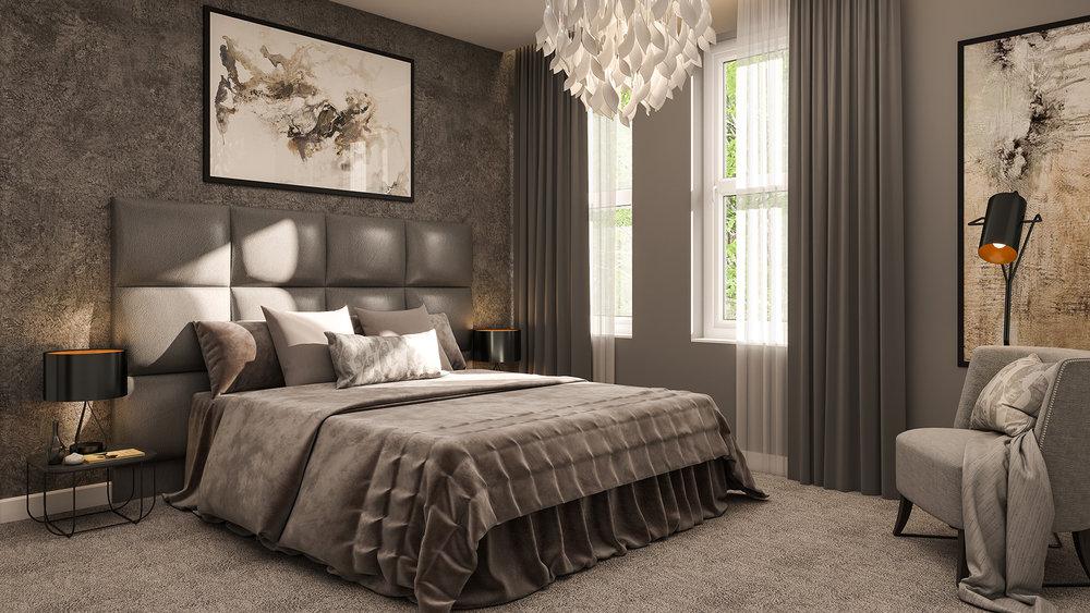 129_Alderley Road_Apatment_Bedroom.jpg
