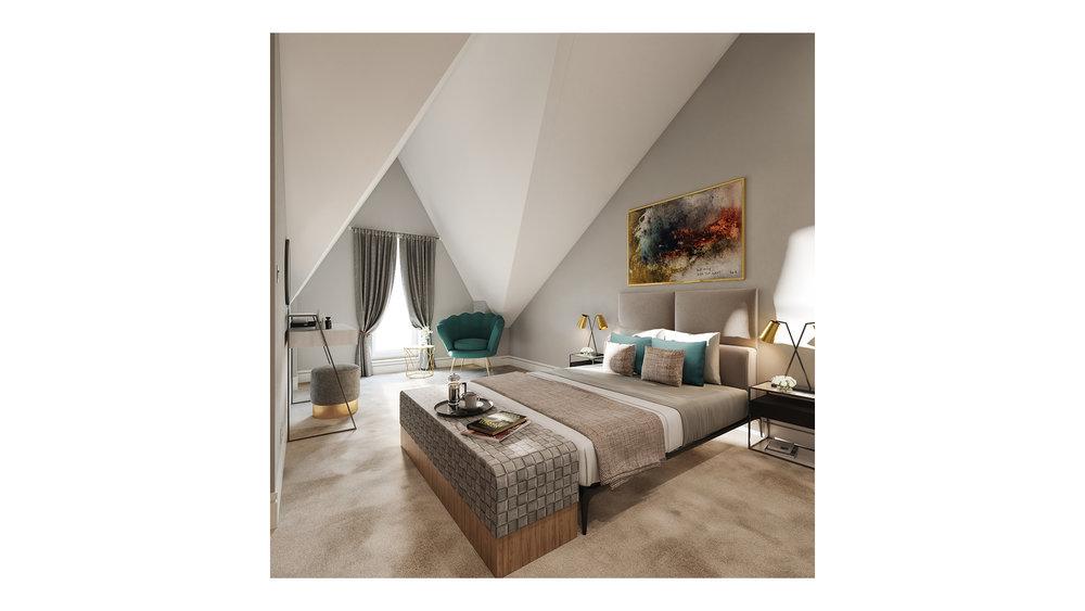 151_BH_Brook Lane_Bedroom_1920x1080.jpg