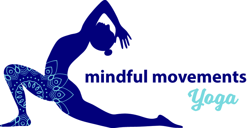 Mindful-Movements-Logo-Dollar.jpg