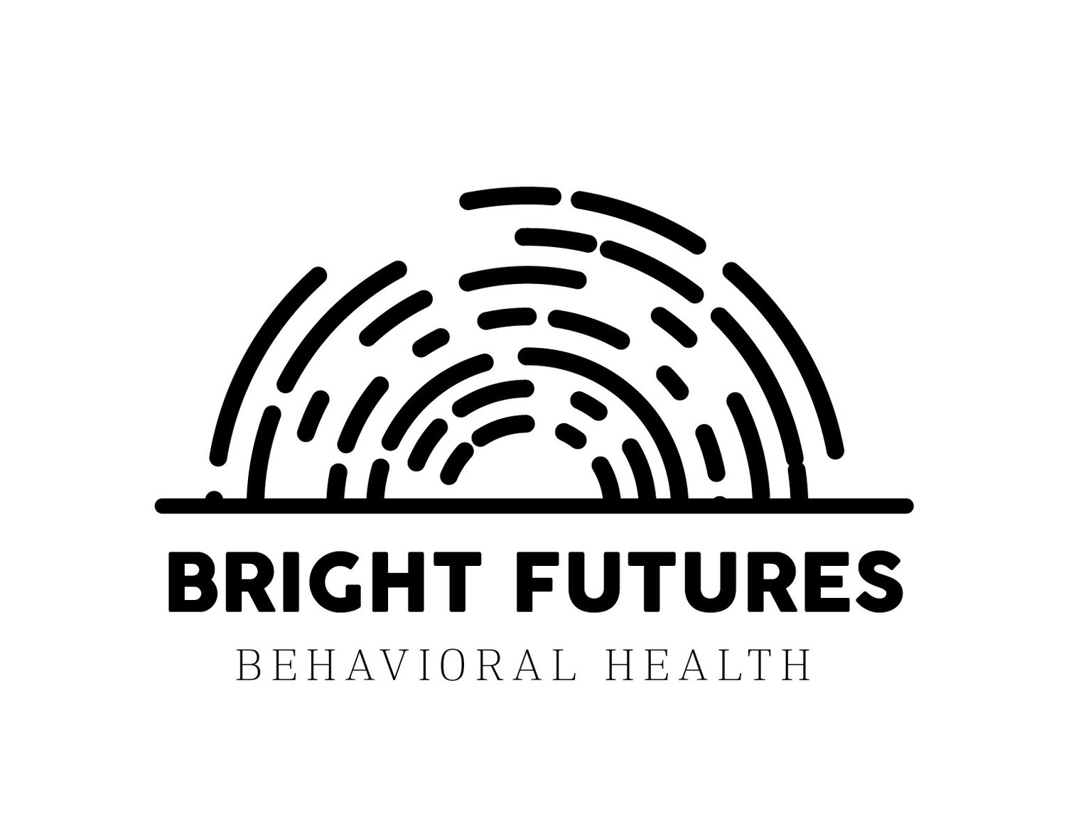 Bright Futures Behavioral Health