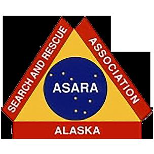 cropped-ASARA-Logo-304x304.png