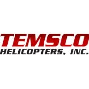 temsco-helicopters-squarelogo-1463569523974.png