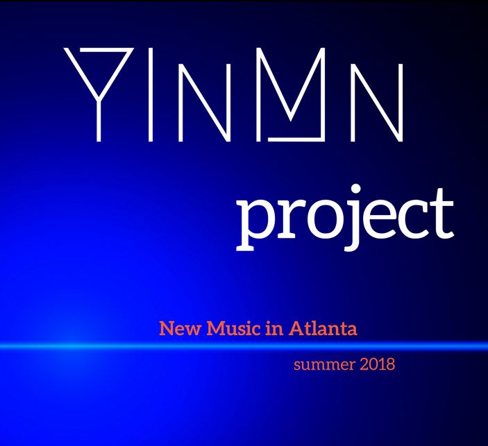 YInMn Project Logo (FINAL DARK).png