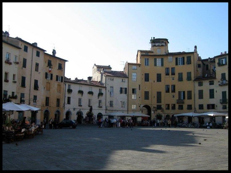 Lucca+Village.jpg