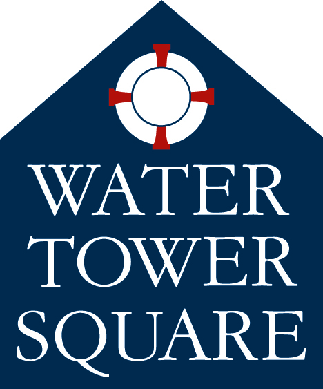 Water Tower Square