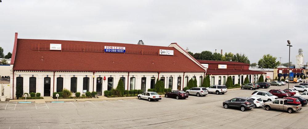 590 Missouri Ave Suite 102