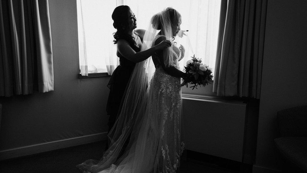 vancouver-surrey-wedding-photographer.jpg
