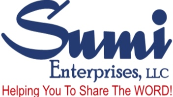 SUMI Enterprises