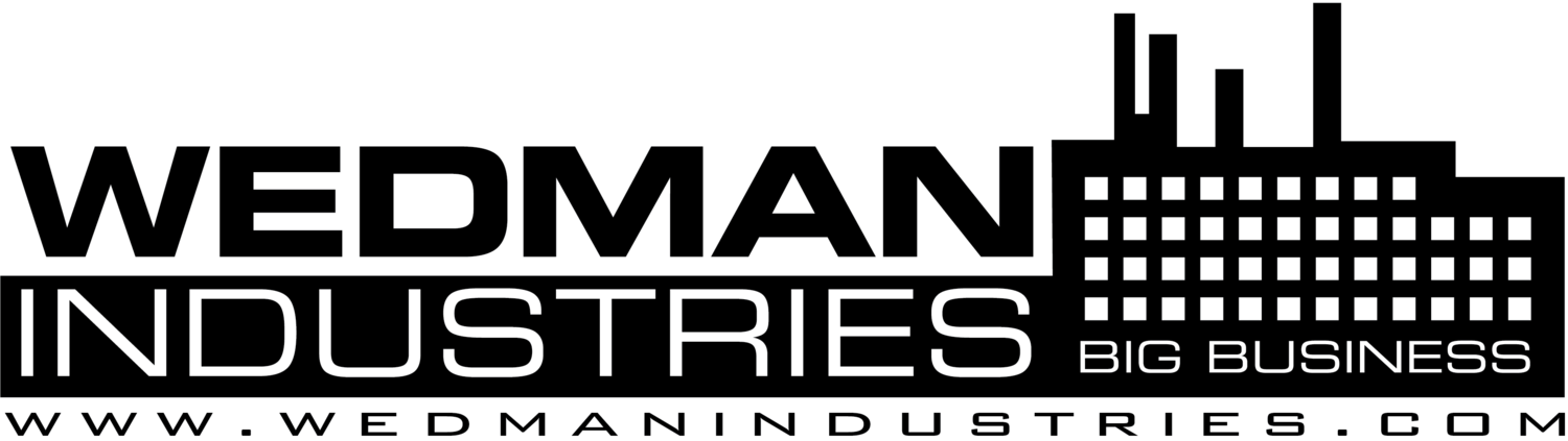 Wedman Industries