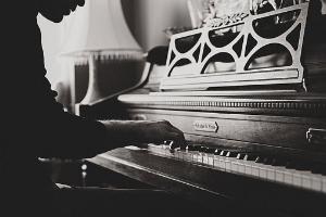 piano-history.jpg