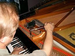 Tuning Piano.jpg