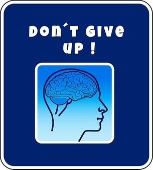 brain don't give up-940631__340.jpg