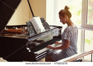 how-i-would-tune-your-piano