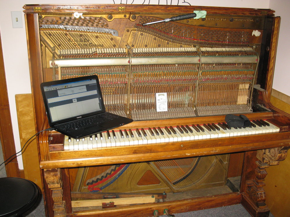 how-i-would-tune-your-piano.JPG