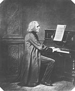 Franz_Liszt_2.jpg