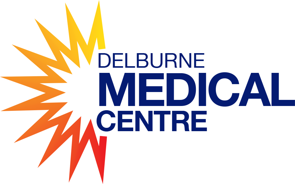 Delburne Medical